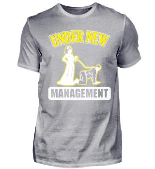 Limited JGA Under New Management
