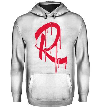 Dripping R Ramirez