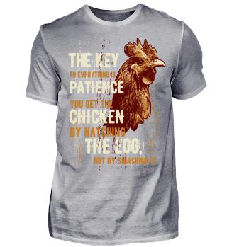 09 chicken1 patience