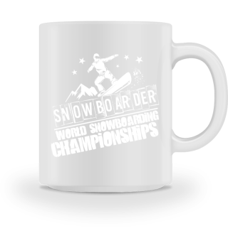 ♥ SNOWBOARDING #2WT