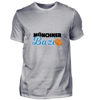 Münchner Bazi