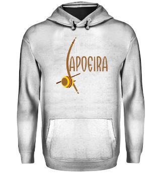 ★ Capoeira Berimbau Music Power 2