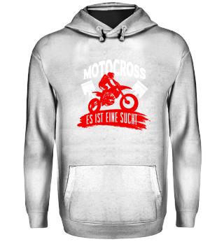 Motocross - Es ist eine Sucht