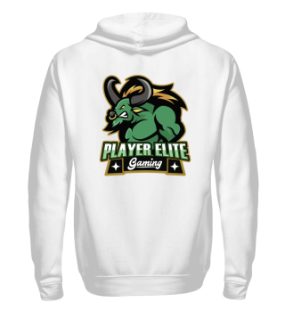 PLAYER ELITE 1.2