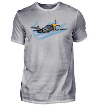 Jäger P-51
