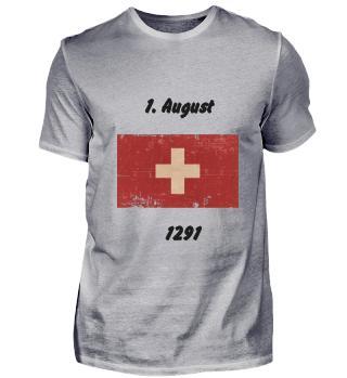 schweiz, 1.august,feier,geschenk, sport