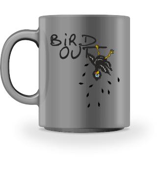 Haferl-Bird-out