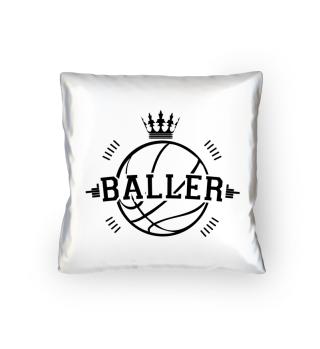 Original Baller