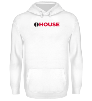 House Music!
