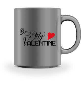 ♥ BE MY VALENTINE #3T