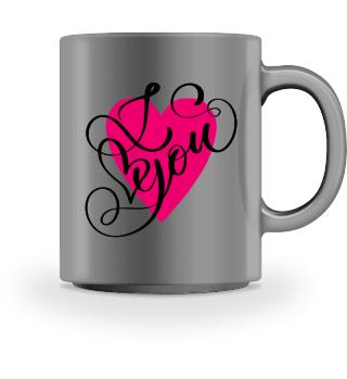 ♥ I ♥ YOU #2ST