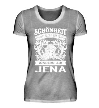 Deutschland Geschenk Jena