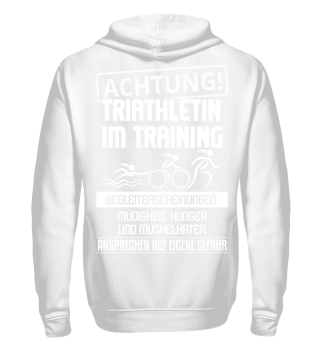 Exklusiv im Triathlon-Shop