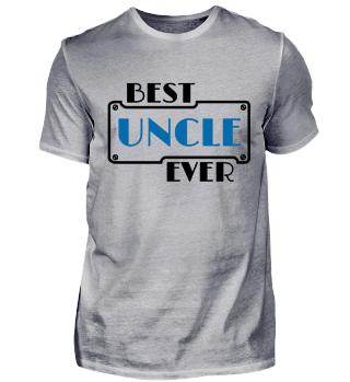 UNCLE UNCLE UNCLE UNCLE UNCLE UNCLE