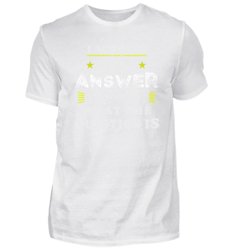 Lacrosse Funny Saying Cool Sport Gift
