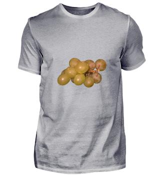 Weintrauben. Frucht. Geschenkidee