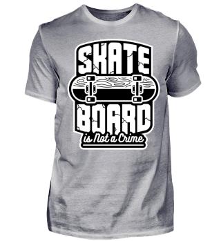 SkateBoard Ramirez