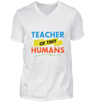 Teacher shirt for Teacher present