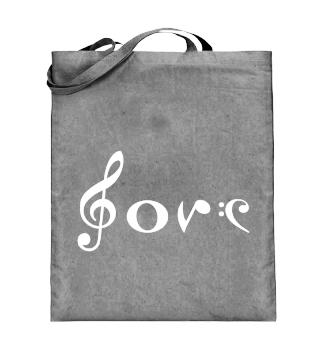 Perfekt für alle Musiker!