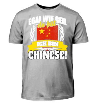 Chinese China chinesisch Geschenk