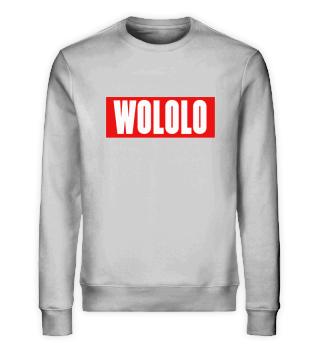 Wololo - 1 - Mobii_3 Edition - II