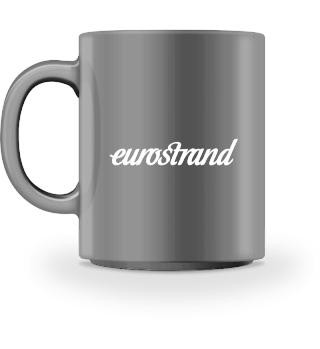 EUROSTRAND TASSE II