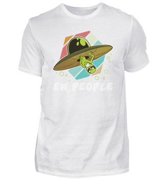 Funny Alien Abduction Area 51 Ew People