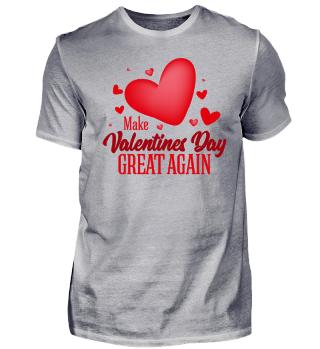 Valentinstag Liebe Groß Paar Verliebt