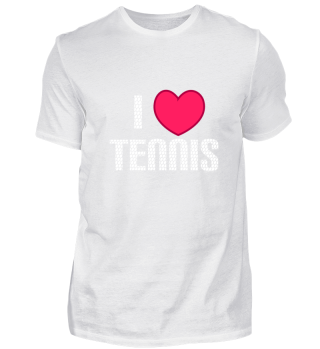 tennis tenis ball court set game sand match winner