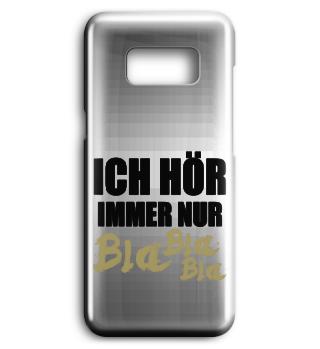 ★ BLA BLA BLA #2SGH