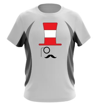 Österreich Fußball WM EM
