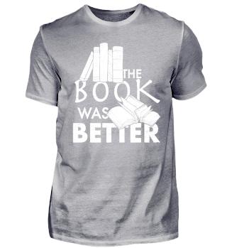 Lesen Bücher Lesen Lesen Lesen Books