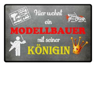 MODELLBAUER - Limitierte Auflage