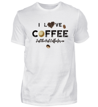 ►☰◄ 2/1 · I L♥VE COFFEE #25