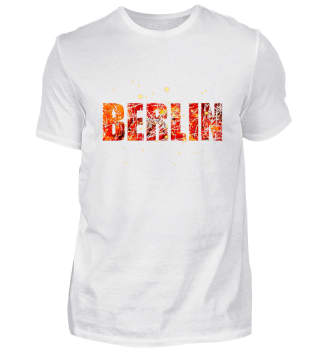 Berlin 004