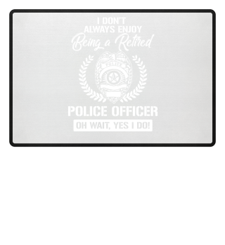 Polizei Polizei