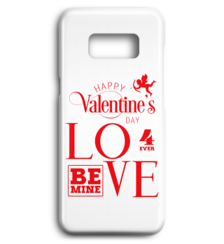 ☛ HAPPY VALENTINES DAY #17RH