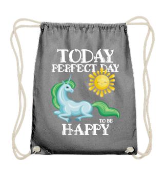 UNICORN - PERFECT DAY 1.29