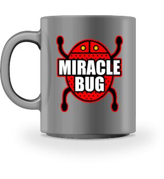 Miracle Bug