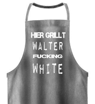WALTERWHITE-GRILLT
