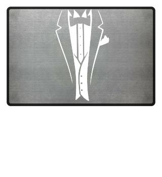 Fine Dinner Jacket Bow Tie 5