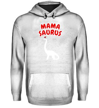 Mom Christmas Shirt - Funny Xmas