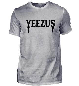 Hip-Hop - Rapper - Funny