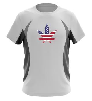 Cannabis USA   Gift idea