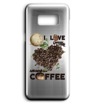 ☛ I LOVE COFFEE #1.30.1H