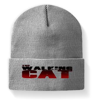 CAT | Walking