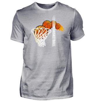 Basketball-Desgin