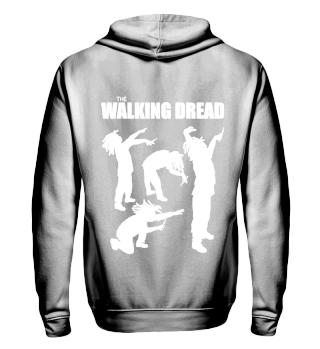 THE WALKING DREAD