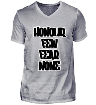 Sprüche Shirt