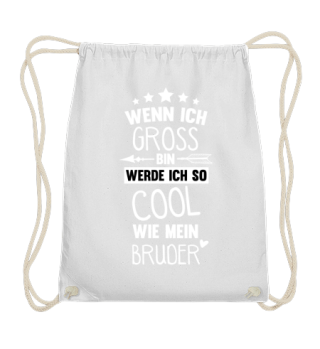 KINDER SHIRT - COOL - BRUDER